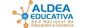 Logo Aldea Educativa